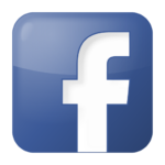 1474841281_social_facebook_box_blue